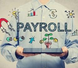 Murfreesboro Payroll Processing and Administration | GRANNIS